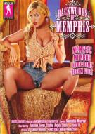 Backwoods of Memphis Porn Video
