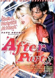 After Party Porn Video