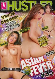 Asian Fever 35 Porn Video