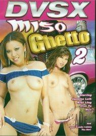 Miso Ghetto 2 Porn Video