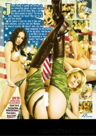 - In The Army Now Porn Movie