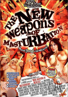 New Weapons Of Masturbation, The Porn Video