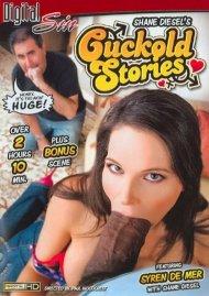Shane Diesels Cuckold Stories Porn Video