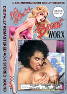 Bobby Hollander's Breast Worx Vol. 12 Porn Video