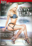 All About Amy Ried  Porn Movie