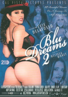 Blu Dreams 2 Porn Movie
