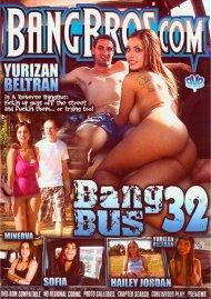Bang Bus Vol. 32 Porn Movie