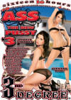 Ass The New Pussy 3 Porn Movie