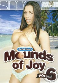 Mounds Of Joy 6 Porn Video