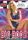Big Boob Cocksuckers Porn Movie