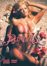 Paradise Porn Video
