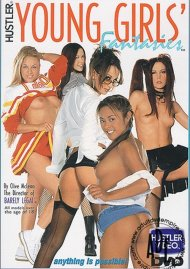 Girls Fantasies Porn Movie