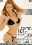 Lighter Side of Heather, A Porn Video
