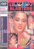 Rodney Blasters Porn Video