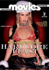 Hardcore Feast Porn Movie