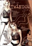 Twindom Porn Movie