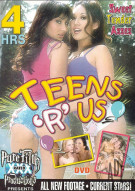 Teens 'R' Us Porn Video