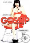 Gossip Porn Movie
