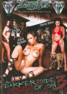 Darker Side of Sin 3 Porn Video