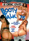 Booty Talk 75 Porn Movie