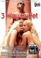 3 Way Buffet Porn Movie