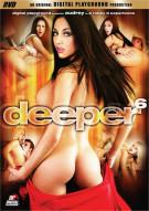 Deeper 6 Porn Movie