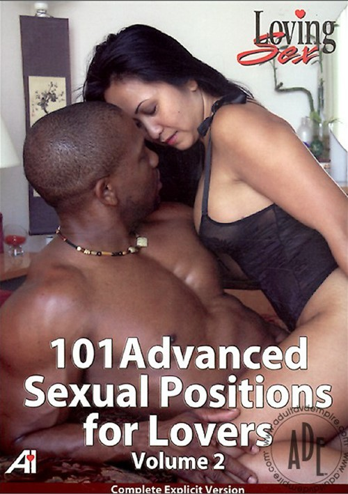 Think, advanced sex position video think, that