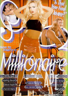 How to Marry a Millionaire Porn Video