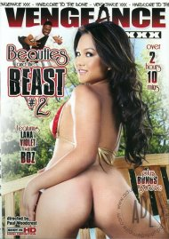 Beauties and The Beast #2 Porn Movie