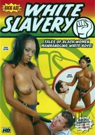 White Slavery Porn Movie