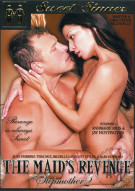 Stepmother 2, The: The Maid's Revenge Porn Video