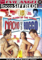Nacho Vs Rocco Porn Video