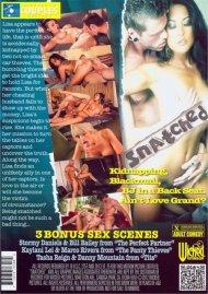 - Snatched Porn Movie
