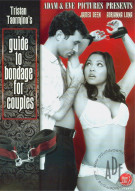 Tristan Taorminos Guide To Bondage For Couples Porn Movie