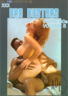 XXX Bra Busters In The 80's Vol. 5 Porn Video