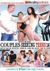 Couples Seeking Teens 16 Porn Movie