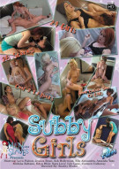 Subby Girls Porn Movie