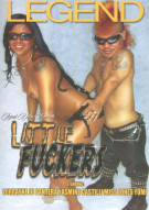 Little Fuckers Porn Movie