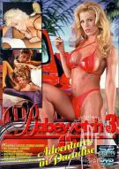 Babewatch 3 Porn Movie