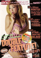 Double Feature! Porn Video