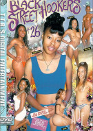 Black Street Hookers 26 Porn Movie