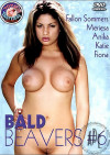 Bald Beavers #6 Porn Movie