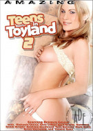 Teens In Toyland 2 Porn Video