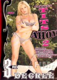 Tits Ahoy 2 Porn Video