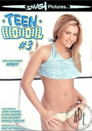 Teen Idol #3 Porn Video