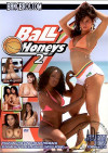 Ball Honeys 2 Porn Movie
