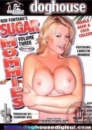 Sugar Mommies Vol. 3 Porn Video