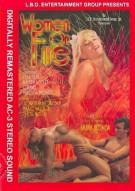 Women On Fire Porn Video
