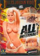All Internal 2 Porn Video