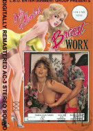 Bobby Hollander's Breast Worx Vol. 9 Porn Video